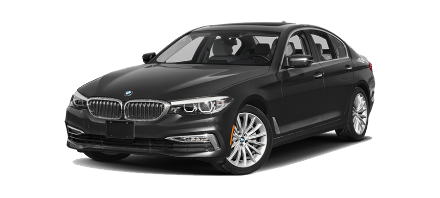 30-308356_bmw-5-series-new-model-2018-hd-png